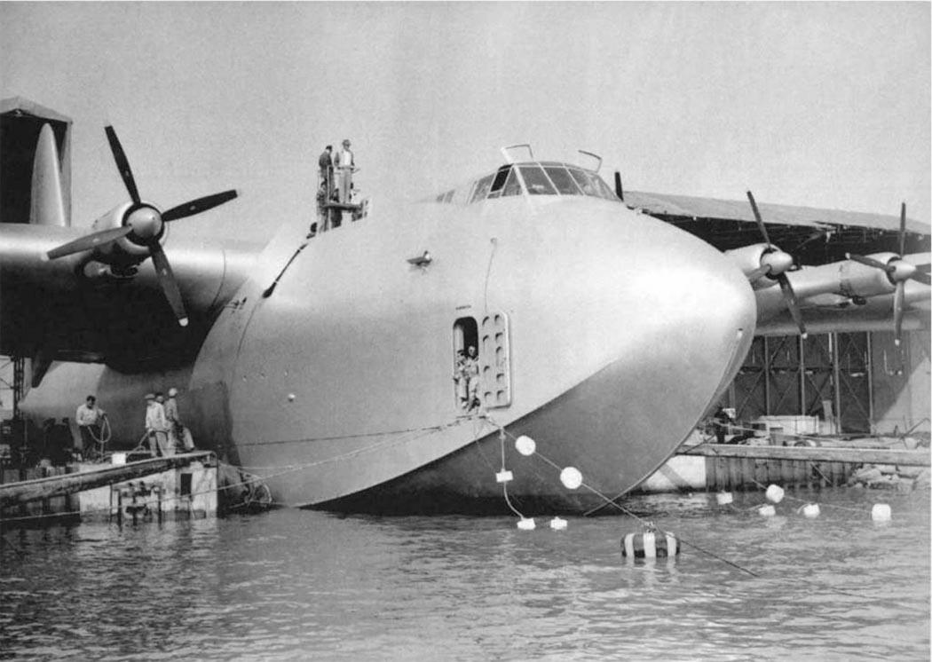 KALENDAR - Dogodilo se na današnji dan Hercules-2