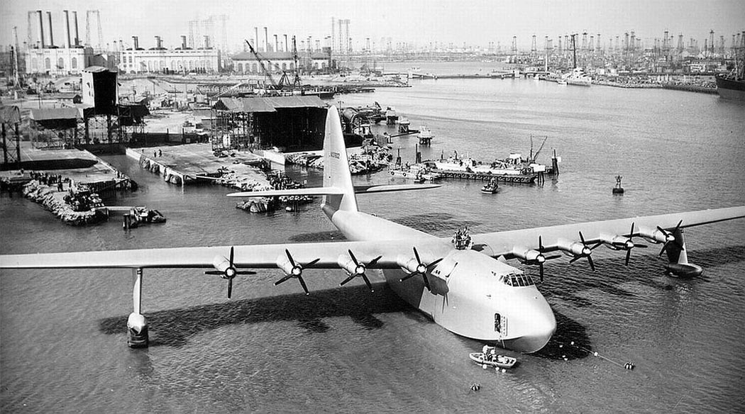 KALENDAR - Dogodilo se na današnji dan Hercules-4