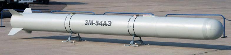 """الطراد الصاروخي الثقيل """"الأدميرال ناخيموف"""" يعود إلى الخدمة Image004"""