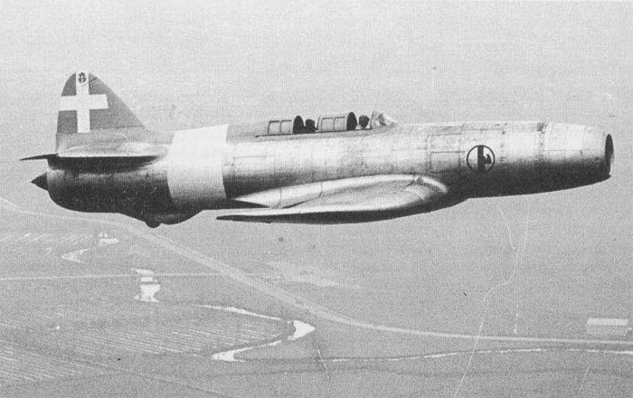 Neobicni, najljepši i najružniji avioni - Page 2 Cc2-10
