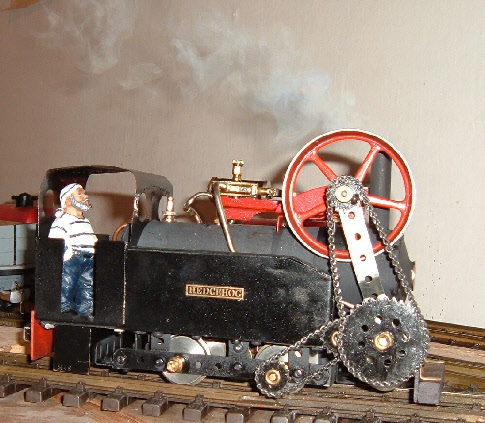 Live Steam excellence Wp1c96cd65_0f
