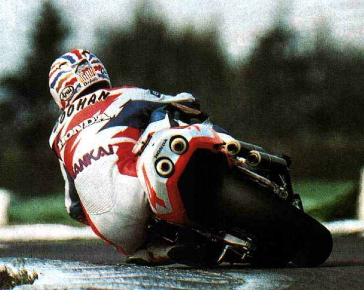 Hobby Nikung2 (knee down)...more pic page 1 Doohan