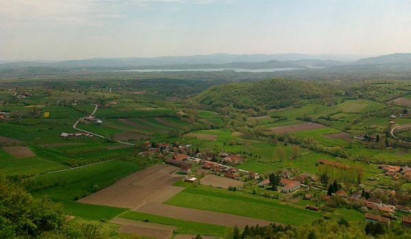 Najlepša sela na svetu 2