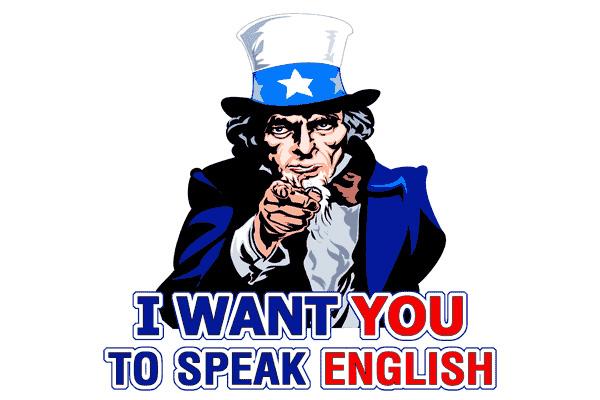 Svi jezici sveta - Page 2 6ea2a65bf35be03a85f119cbf24speak-english