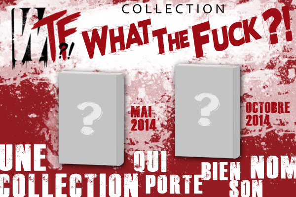 Akata - Page 2 Collection-wtf