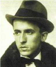 Manfred GURLITT (1890-1972). Wozzeck...et autres oeuvres Manfred_gurlitt