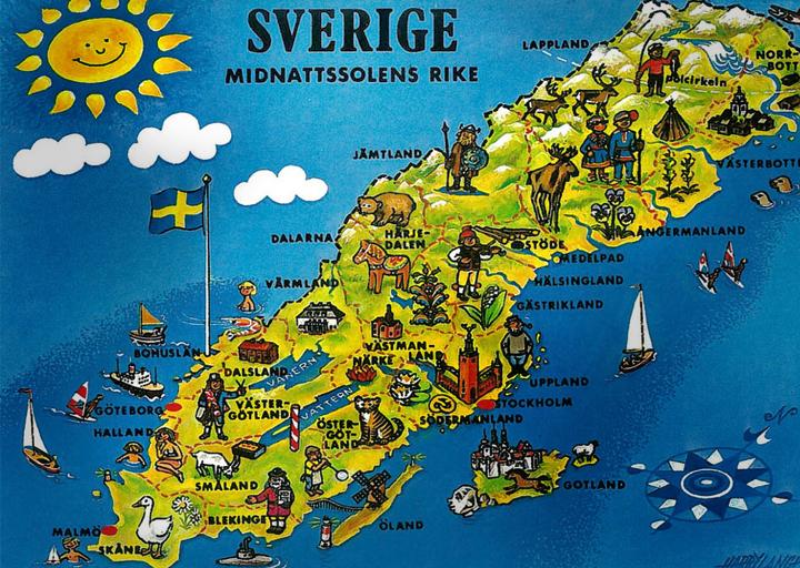 Švedska - Page 2 1785-8025604-shopw-875dbc