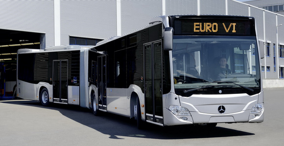 Politica municipala damboviteana : politicianism, rea credinta si interese mercantile nemtesti Autobuz