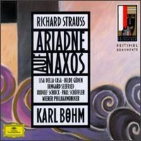 Strauss - Ariane à Naxos - Page 2 L390424k3ab