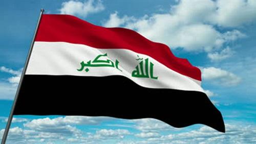 العلاّمة السيد علي الأمين دان تفجيرات بغداد – الكرّادة 340