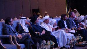 ولاية الدّولة والحاكميّة: كلمة العلاّمة السيد علي الأمين في منتدى تعزيز السلم – أبو ظبي 15541303_10154460160246284_5784500256833591045_n-300x169