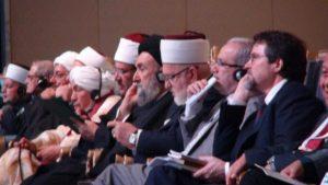 ولاية الدّولة والحاكميّة: كلمة العلاّمة السيد علي الأمين في منتدى تعزيز السلم – أبو ظبي 15541361_10154460159506284_7307926119855499426_n-300x169