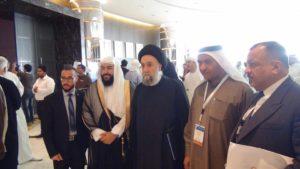 ولاية الدّولة والحاكميّة: كلمة العلاّمة السيد علي الأمين في منتدى تعزيز السلم – أبو ظبي 15621805_10154460160711284_8937164122201082001_n-300x169