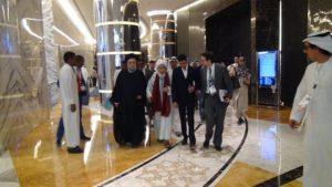 ولاية الدّولة والحاكميّة: كلمة العلاّمة السيد علي الأمين في منتدى تعزيز السلم – أبو ظبي 15622150_10154460205236284_3307933209310149473_n-300x169