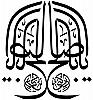 سر كنية الإمام صاحب العصر والزمان  بأبي صالح وأبي قاسم  11%20%2817%29