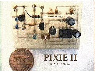 Radios de 44 Pixie_2_KL7H