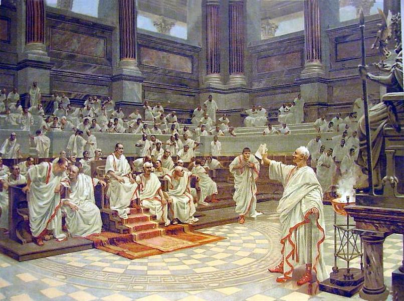Storia Antica Senador6