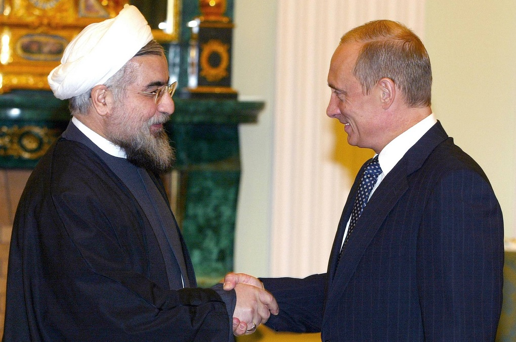 روسيا + تركيا + ايران + اسرائيل + اوروبا +الولايات المتحدة الامريكية = يتصارعون على اللقمة العربية  %D8%A8%D9%88%D8%AA%D9%8A%D9%86%20%D9%88%D8%B1%D9%88%D8%AD%D8%A7%D9%86%D9%8A