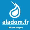 Informatique Talence