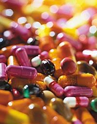 நூறாண்டு வாழ வழி செய்யும் மருந்துகள் விரைவில் அறிமுகம் Medicin5