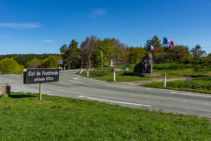 Vélorizon Sud-Ouest AFV à La Salvetat-sur-Agoût (34) – 3, 4 et 5 juin 2017 068