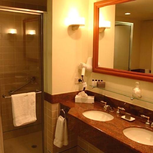 اثاث لحماماتكم Bath250809p_1