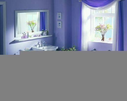 حصري اجمل الحمامات Bath250809p_3
