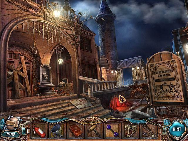 GGG - Featured Game Sacra-terra-angelic-night-ce-screenshot3
