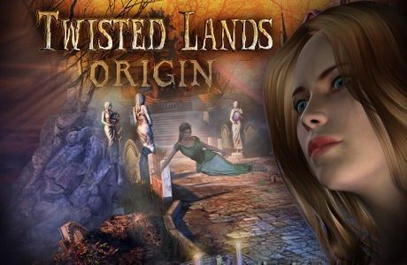 GGG - Featured Game Twisted-lands-origin-460x300