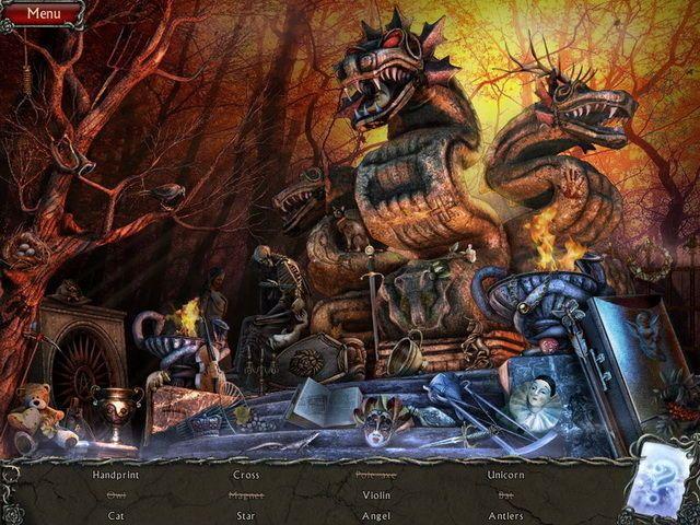 GGG - Featured Game Twisted-lands-origin-screenshot2