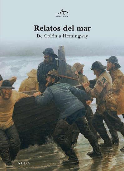 Libros marítimos - Página 2 9788490650011_1
