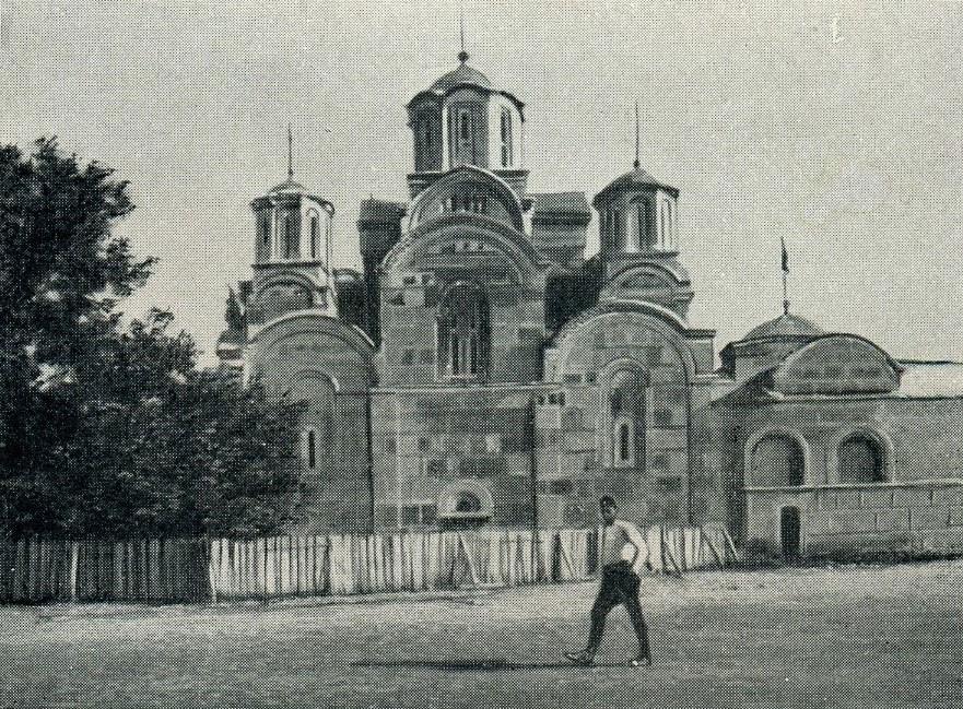 Djepat shqiptar dhe ritet tjera dhe foto historike - Faqe 5 Glj024b