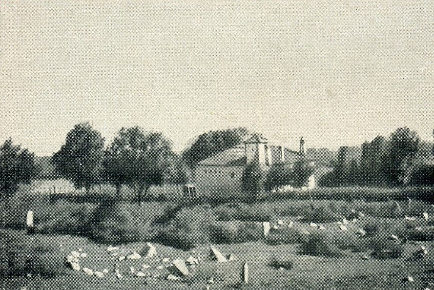 Djepat shqiptar dhe ritet tjera dhe foto historike - Faqe 5 Glj048a