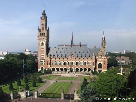 Shtetet paraqesin qëndrimet për pavarësinë e Kosovës 698gjykata