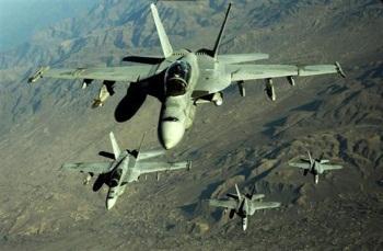 10 حقائق عن أقوى جيش في الأرض: يمتلك 13 ألف طائرة حربية و8000 دبابة و72 غواصة %D8%B7%D9%8A%D8%B1%D8%A7%D9%86-%D8%A7%D9%85%D8%B1%D9%8A%D9%83%D9%8A