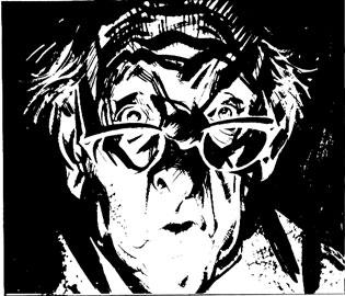 [bank] Les artistes que vous adorez - Page 4 Mort-cinder