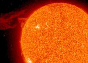 zeze - Astronomi Dielli_shperthimi