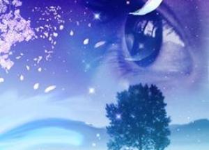 Endrrat Lucide - ëndrrat e vetëdijshme Dream