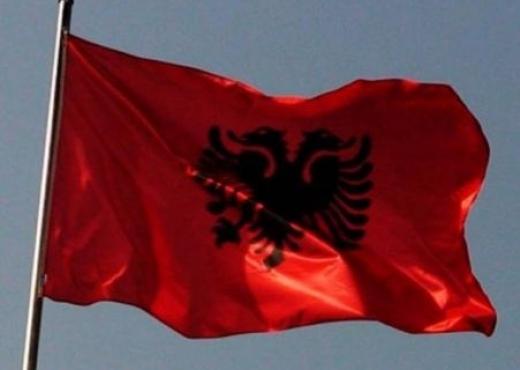 Djepat shqiptar dhe ritet tjera dhe foto historike - Faqe 2 Flamuri_kercove