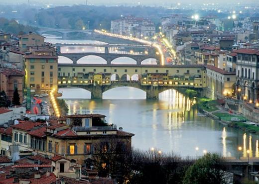 Foto e Ditës - Faqe 3 Florence