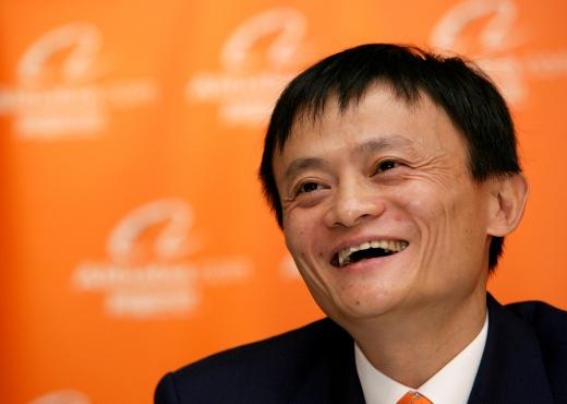 Është më i pasuri i Kinës, por nuk është i lumtur! Jackma
