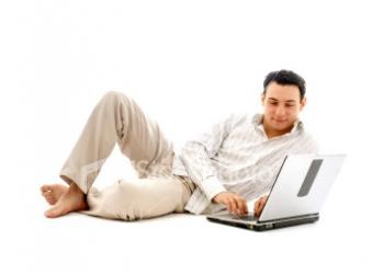 Shprehni ndjenjat tuaja me nje Foto: - Faqe 2 Laptop-man