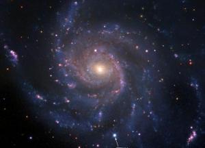 Astronomi - Faqe 3 Supernova