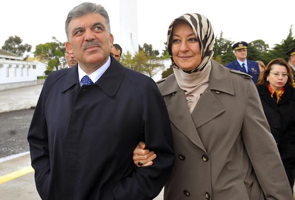 Liderët mes politikës dhe dashurisë (FOTO LAJM) 11713