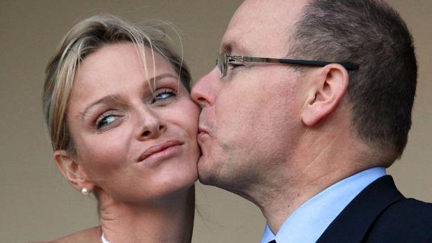Liderët mes politikës dhe dashurisë (FOTO LAJM) 11714