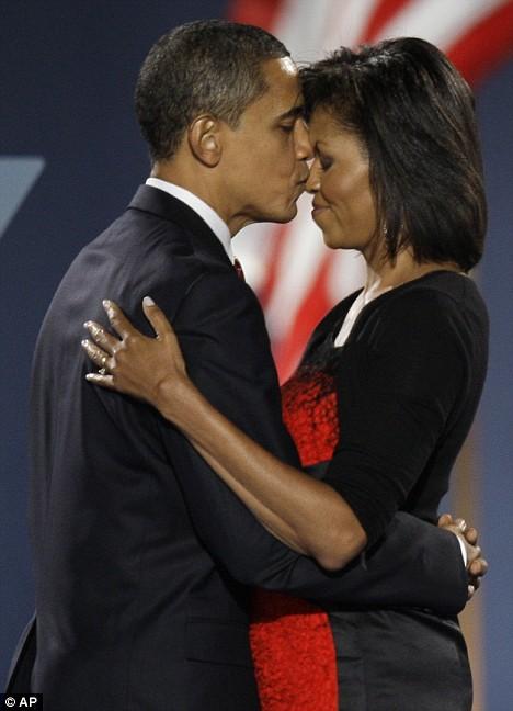 Liderët mes politikës dhe dashurisë (FOTO LAJM) 11717