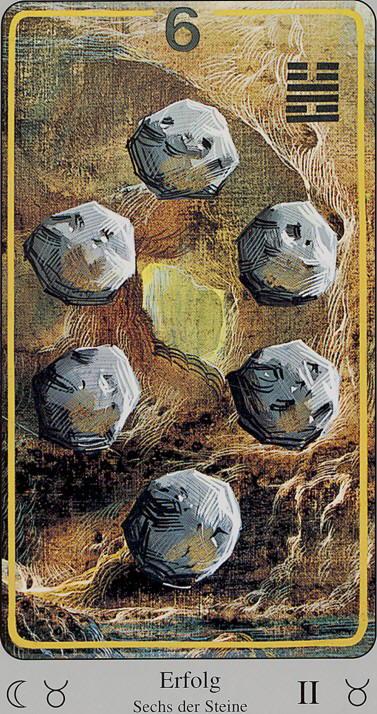06 Шестёрка камней Db_HA-_Steine_061