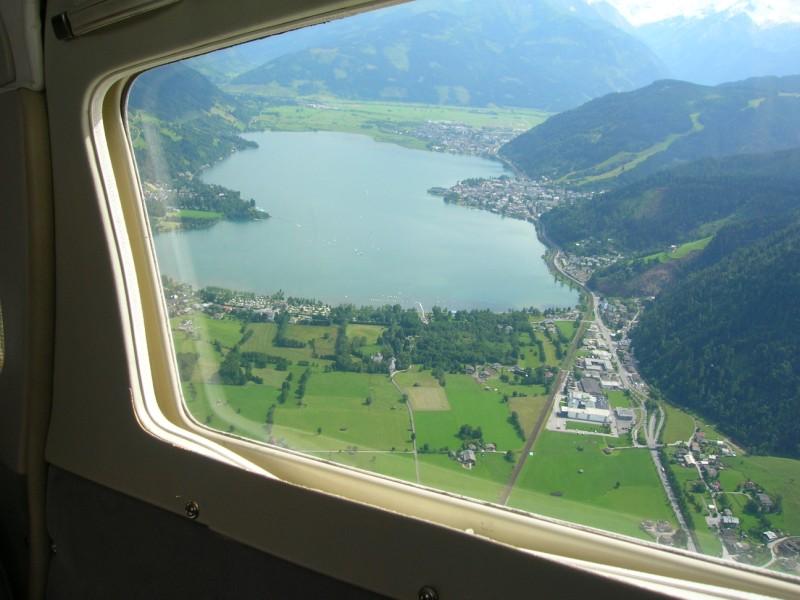جزيره في النمسا اسمها zelamsi  7974_11244740666