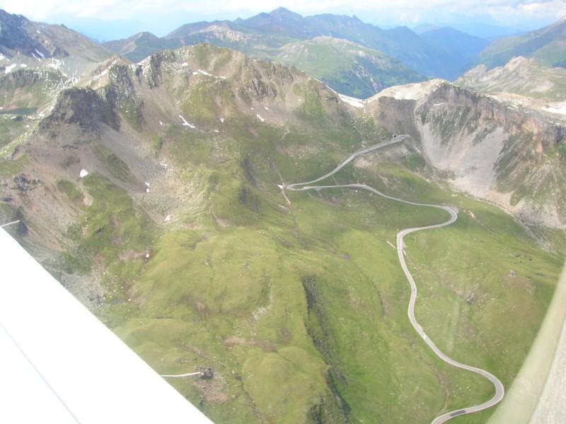 جزيره في النمسا اسمها zelamsi  7974_41244740666