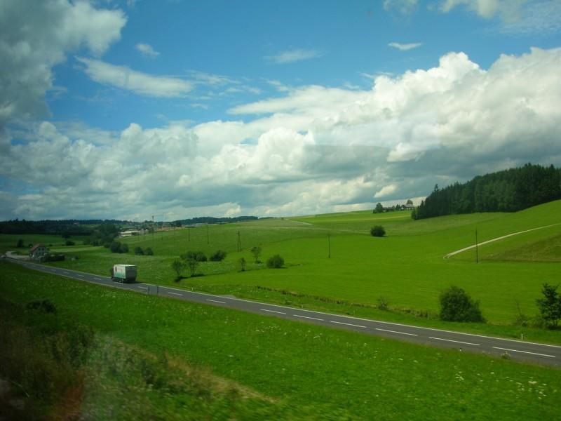 جزيره في النمسا اسمها zelamsi  7974_61244740666